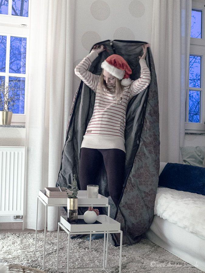 Grüezi Bag Schlafsäcke - Last Minute Geschenkideen!