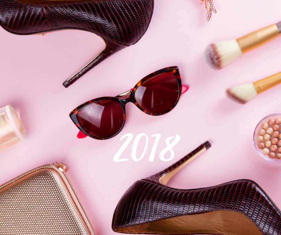Hallihallo Du (fast) neues Jahr…meine Pläne, Reisen, Träume…und keine Erwartungshaltung.