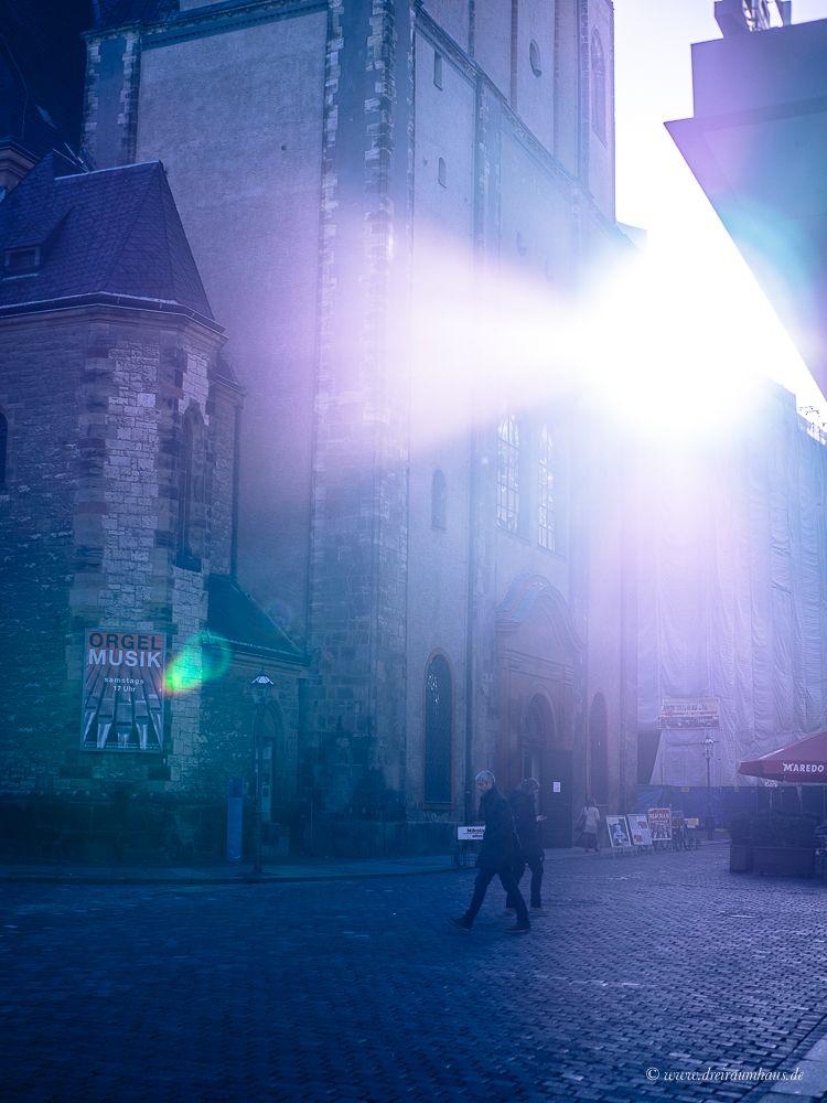 Ein Citytrip nach Leipzig? Wenn Veränderungen Herz & Augen öffnen....Hey Leipzig...wie zauberhaft Du bist! Leipzig-Tourismus und Leipzig Travel!