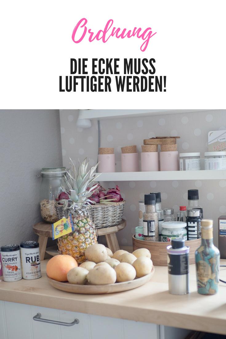 Großartig 2. Handküchenschränke Zu Verkaufen Kapstadt Bilder - Küche ...