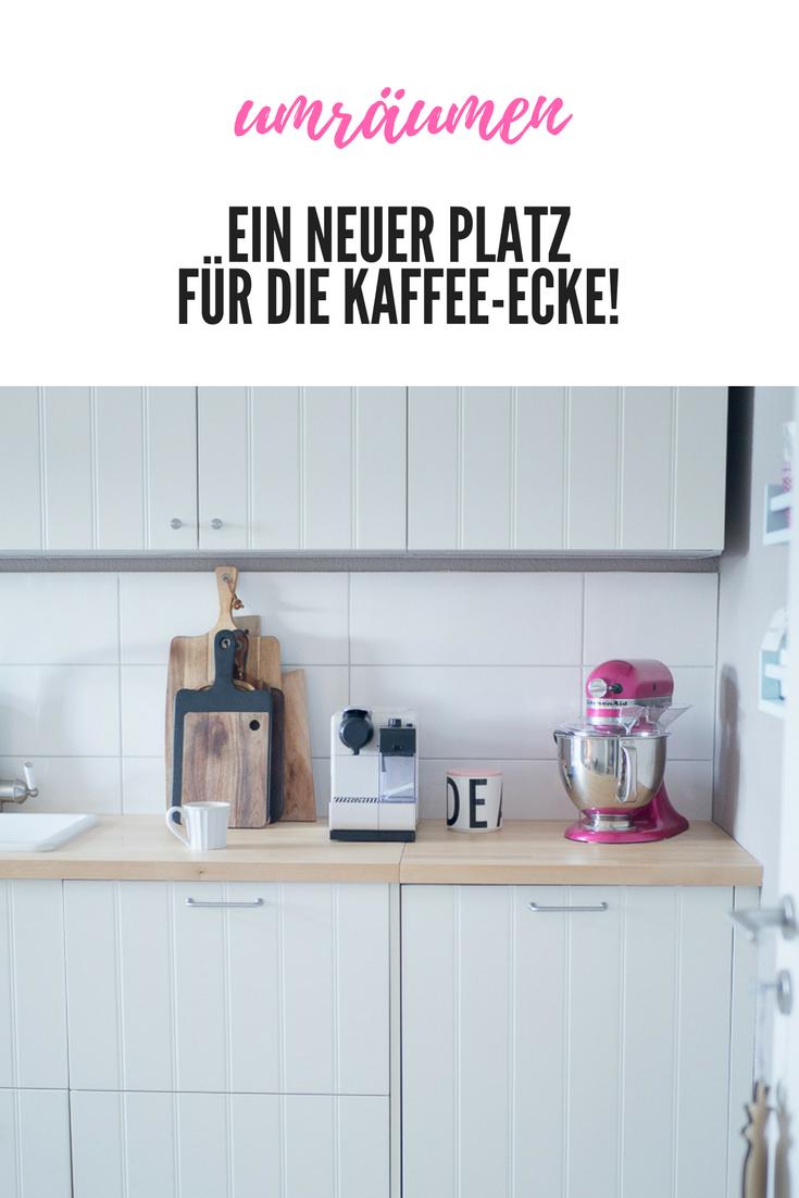 wikinger mbel berlin awesome mobel in berlin mobel berlin with wikinger mbel berlin wikinger. Black Bedroom Furniture Sets. Home Design Ideas