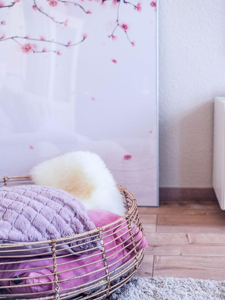 Home & Living - Wandgestaltung mit Wandbildern, Bilder, Postern, Tapeten, Fototapeten oder Wallpaper von Pixers