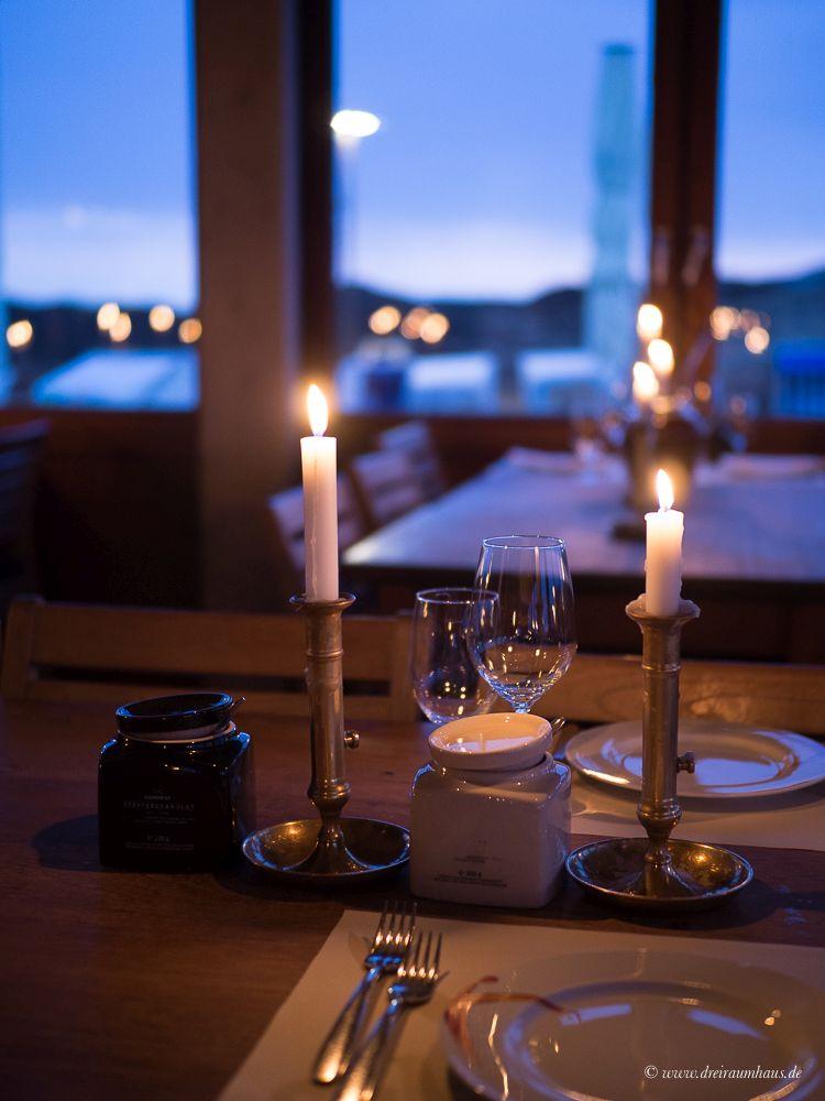 Urlaub auf Sylt und meine Empfehlungen für Unterkünfte, Anreise und überhaupt... was kostet das eigentlich alles? Welche Ferienwohnung, welche Zeit im Jahr?