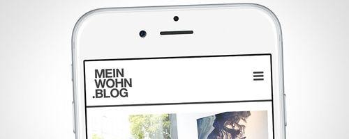 MeinWohn.Blog Hybridheizung