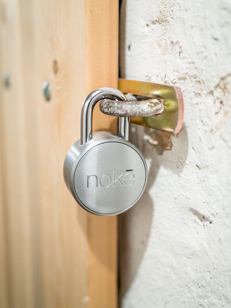 Smart Living: Hugo und die smarte Sicherheit bei der Hundeerziehung in den eigenen 4 Wänden! Smarte Sicherheit und Smart Living mit smarten Produkten von E wie Einfach