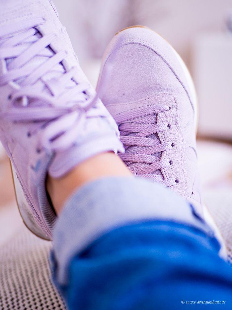 Sneaker Trend mit dem OTTO Style Creator und der OTTO Style Challenge