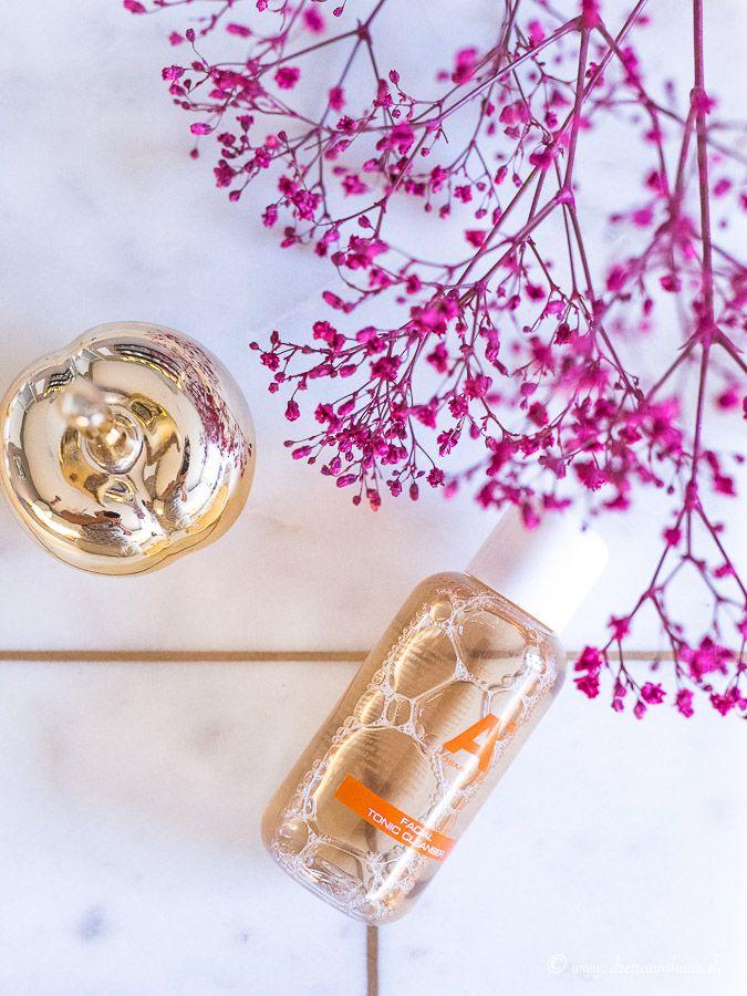 A⁴ COSMETICS MÜNCHEN - EIN ERFAHRUNGSBERICHT! Beauty: A4 Cosmetis - Luxuriöse Kosmetik, hochwirksam auf natürlicher Basis.