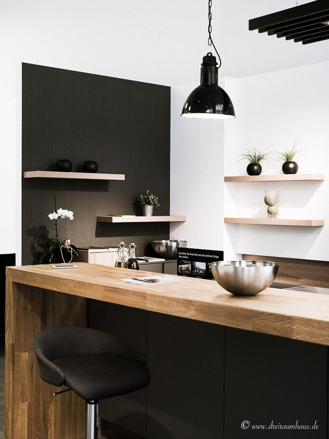 k chenplanung mit den k chenspezialisten in leipzig. Black Bedroom Furniture Sets. Home Design Ideas
