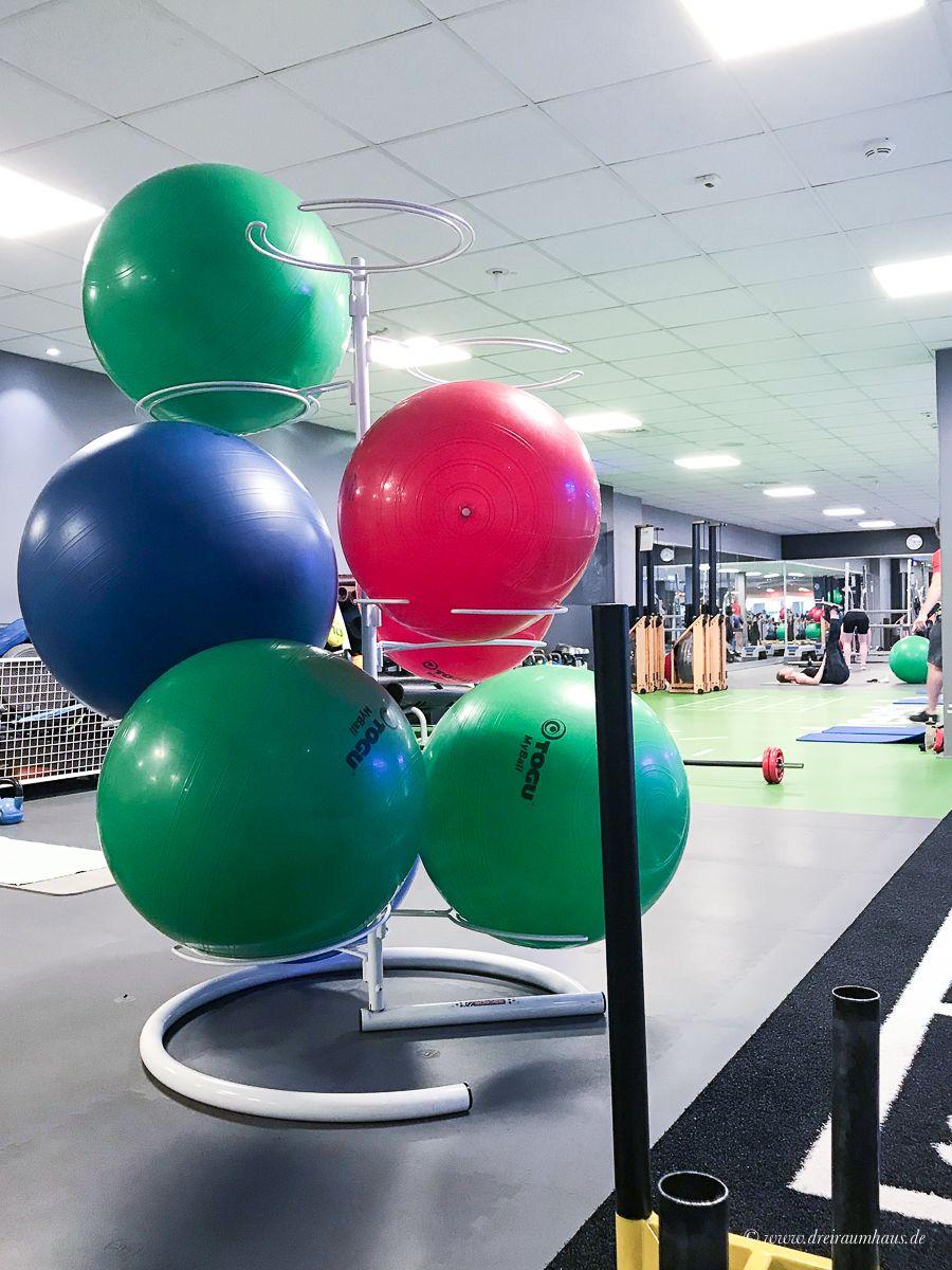FitnessFirst Mutcamp #mutcamp