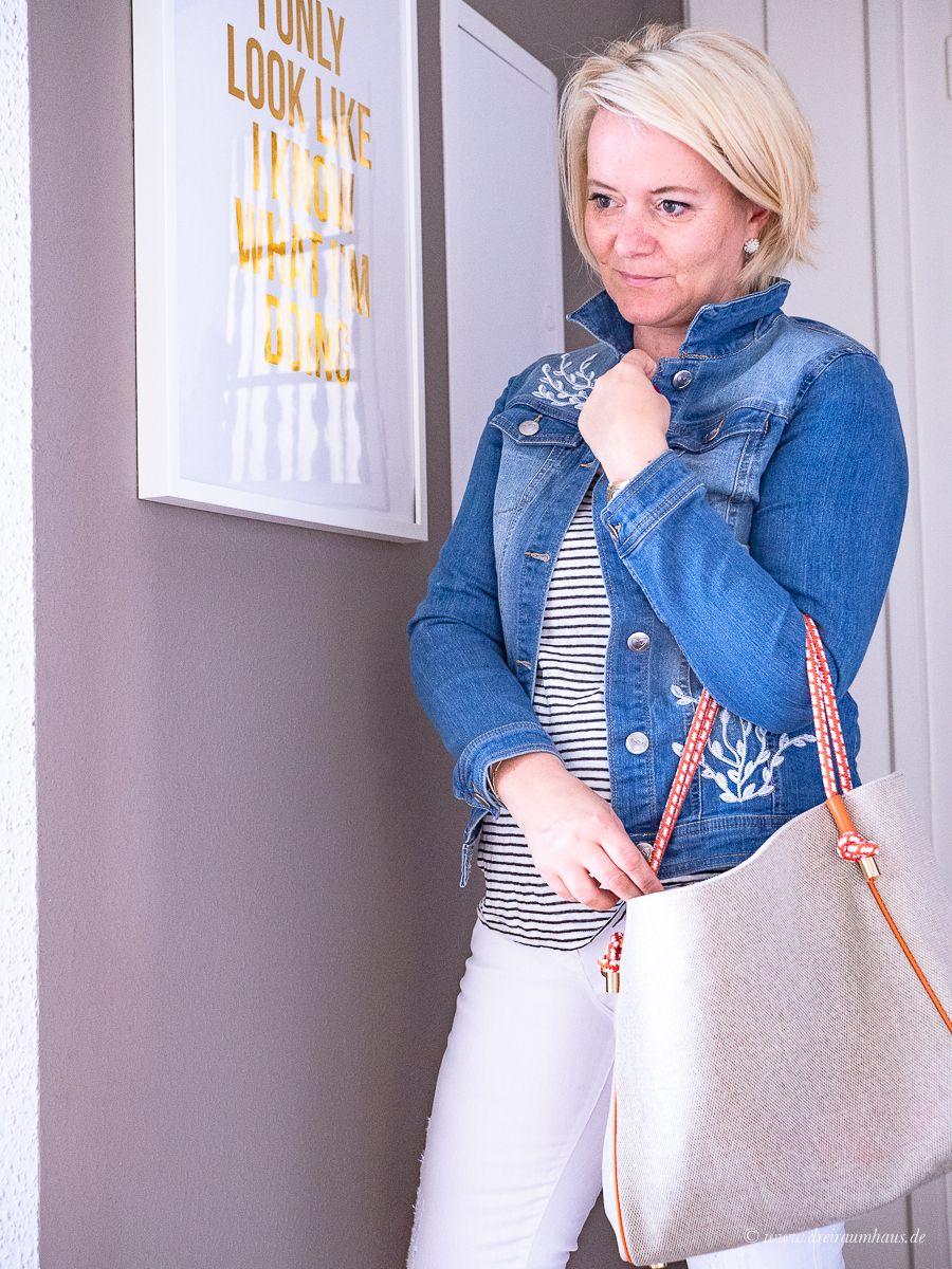 Müssen wir uns jetzt wirklich alle schön finden? Selbstliebe mit Mode von Klingel und Laura Kent!