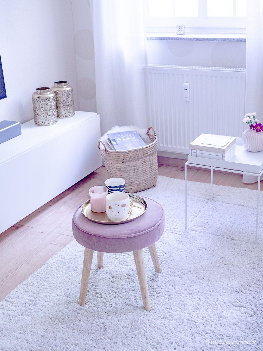 dekosamstag teppich sessel bettw sche mit otto home living. Black Bedroom Furniture Sets. Home Design Ideas