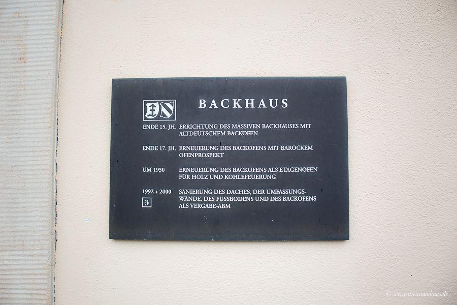 9 Knallertipps für Euren Ausflug in das Weimarer Land!