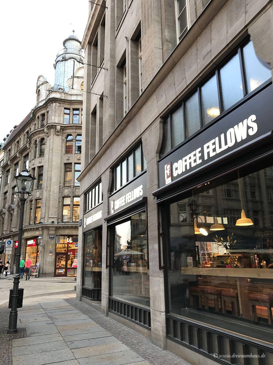 Leipzig Tipps: Meine 5 Lieblingsorte in Leipzig! #lieblingsorteleipzig