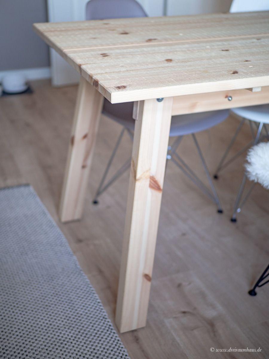 IKEA Küche im Dekosamstag - Flexibilität, Anpassung und neue Planung!