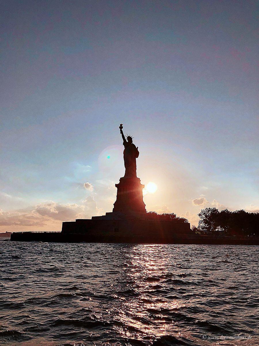 New York: 15 praktische Dinge, die Ihr wissen müsst... Buchung, Flüge, Einreise, Hotels, Kosten!
