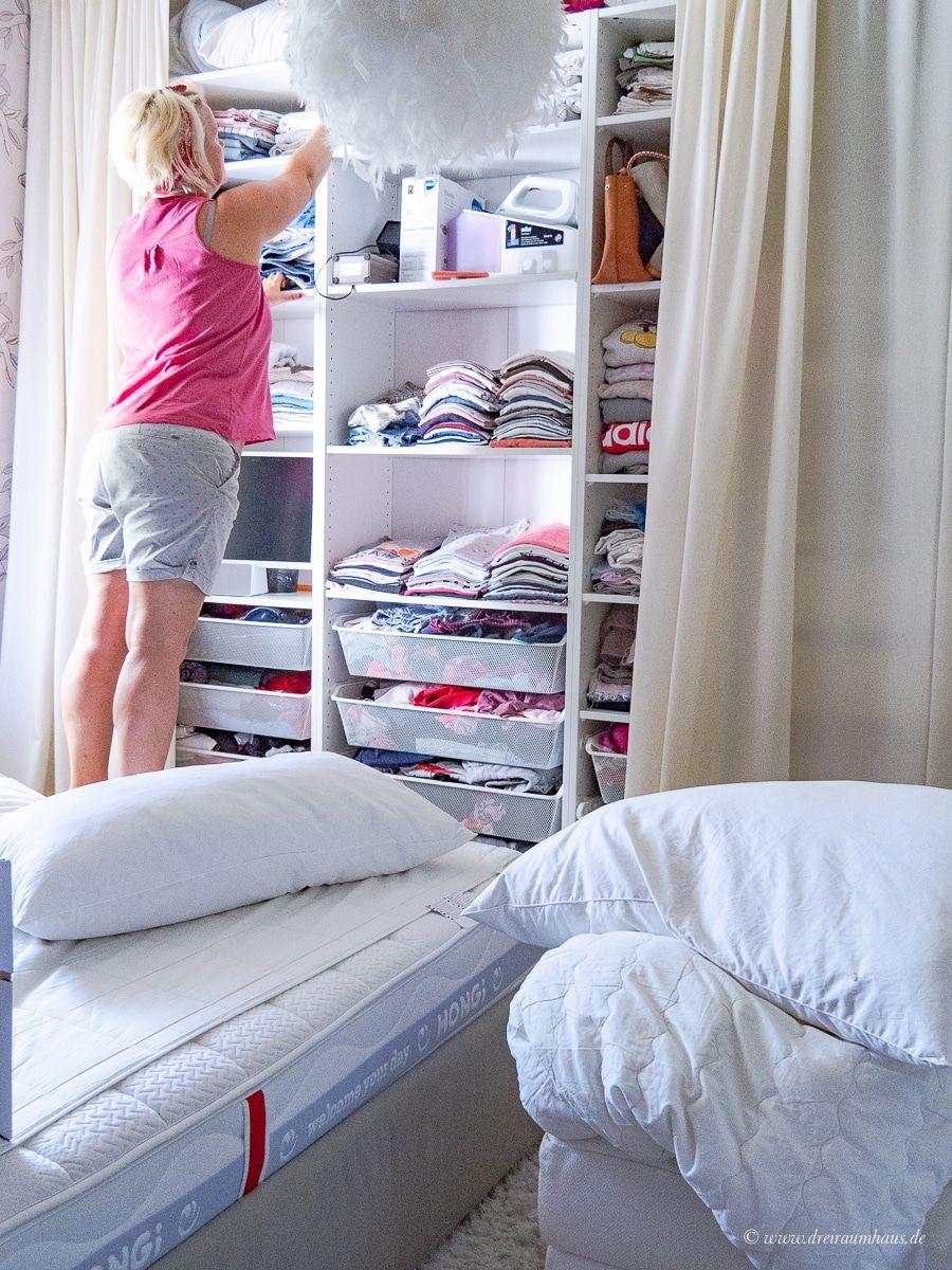 Warum Alltag manchmal erschöpft und warum es nichts mit Scheitern zu tun hat, wenn man sich Hilfe sucht!Orthomol Vital f Mikronährstoffe bei Müdigkeit und Erschöpfung