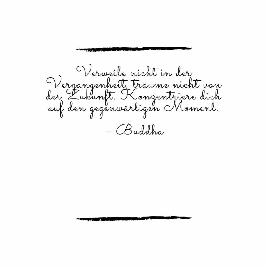 Die Beschaffenheit Deiner Gedanken sind oft der Motor für unser Leben! Wie motiviert man sich aus einem Tief. Ein Beitrag mit Laif Balance 900.