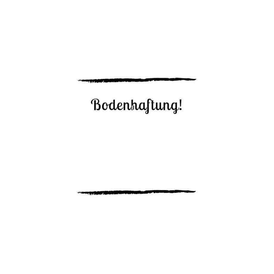 Die Wochengedanken im Ü40 Lifestyleblog Leipzig sind online. In der heutigen Kolumne geht es um Selbstzweifel und Veränderungen und die Woche an sich.