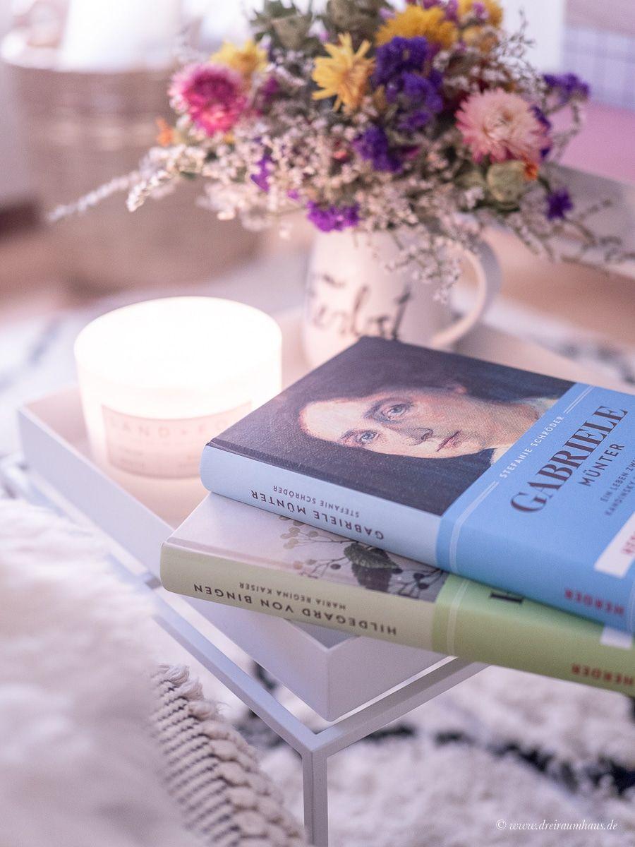 DAS MUTIGSTE, WAS MAN MACHEN KANN, IST, EIGENSTÄNDIG ZU DENKEN. UND ZWAR LAUTSTARK! (Coco Chanel) - Mutige Frauen - Buchempfehlungen Romanbiografien aus dem Herder Verlag.