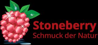 Ein langsamer und bedeutsamer Sommer voller Erinnerungen....stilvoll mit Stoneberry!