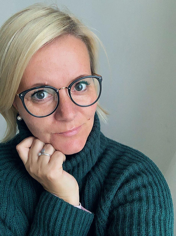 Ich will Dich nicht verlieren! Und warum mein Gesicht der Spiegel meiner Seele ist. Ein neuer Look mit Brille24 und ein Gewinnspiel!