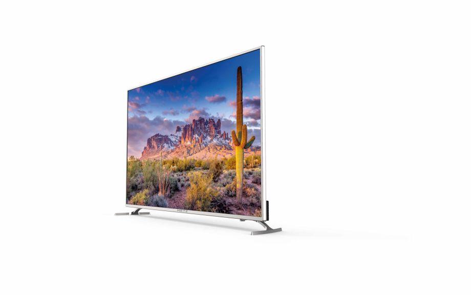 Metz Fernseher - Die Qualität der Fernsehunterhaltung und warum hochwertiges Design Freude macht! Technische Perfektion mit Metz!