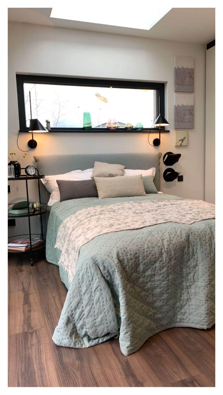 tipps und grundregeln f r einrichtung und deko von kleinen wohnr umen. Black Bedroom Furniture Sets. Home Design Ideas