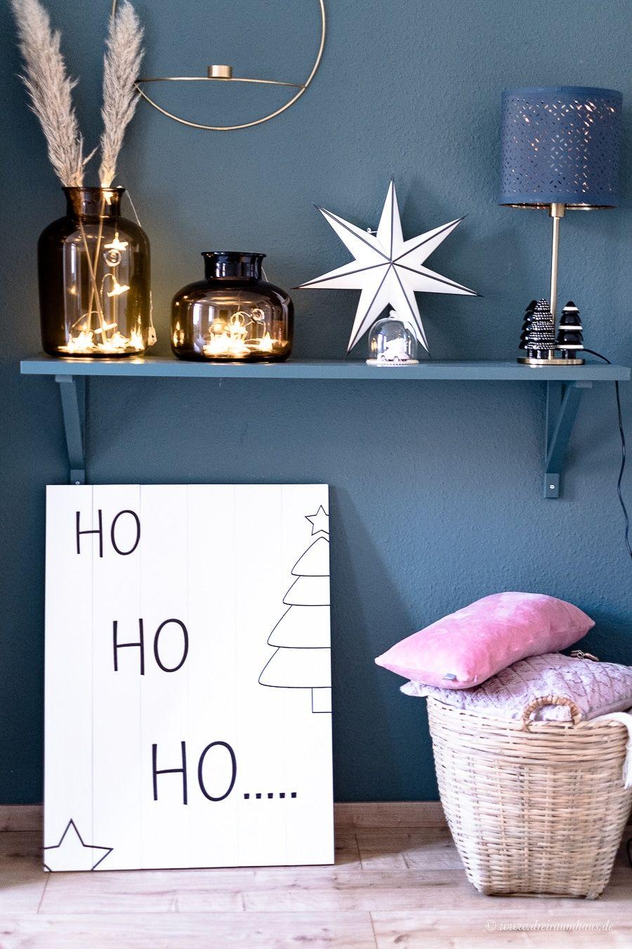 Ein weihnachtliches Last Minute Freebie zum Download für Euch…Weihnachtskarte, Smartphone Hülle oder als Bild auf Holzrahmen!