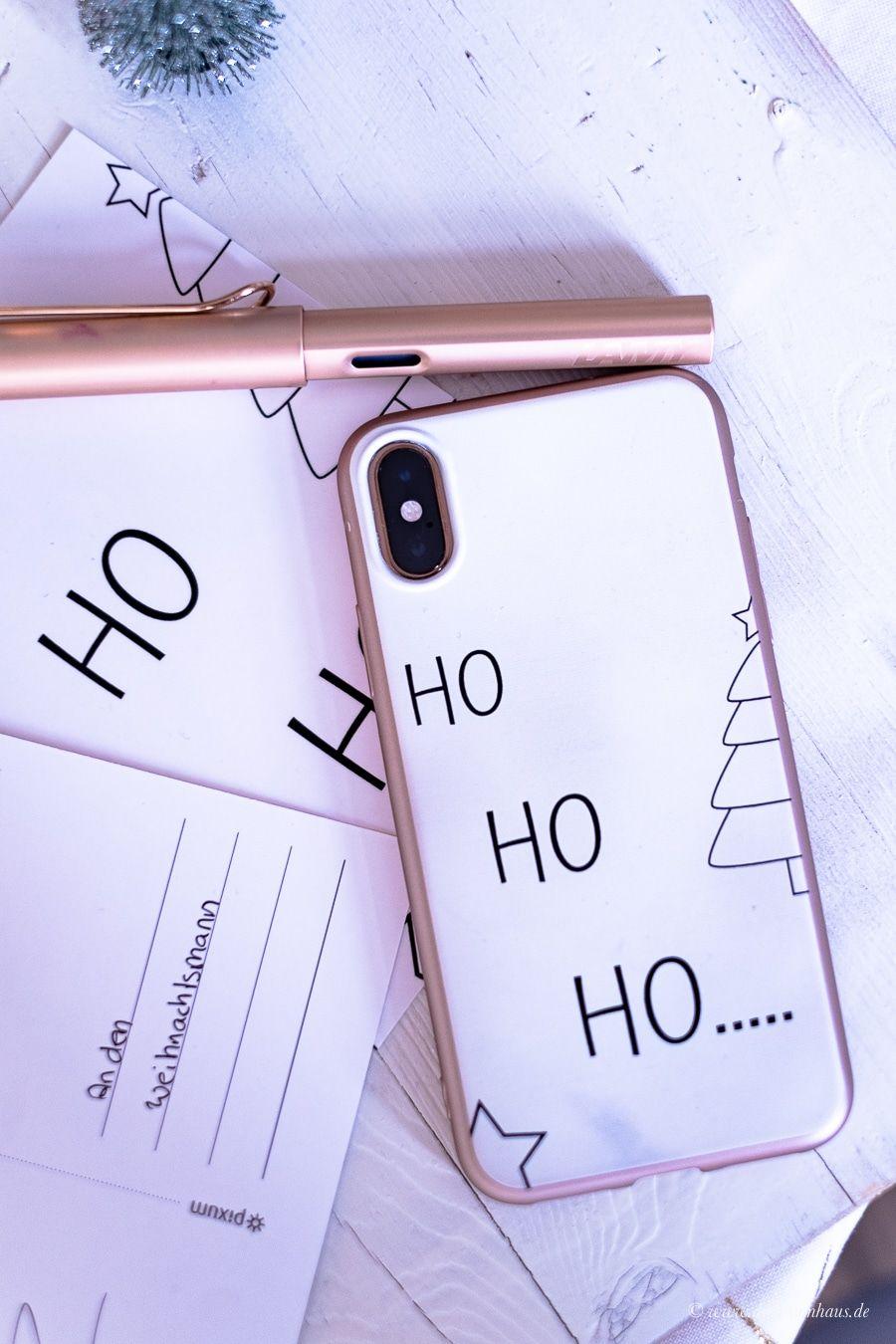 Ein weihnachtliches Last Minute Freebie zum Download für Euch...Weihnachtskarte, Smartphone Hülle oder als Bild auf Holzrahmen!