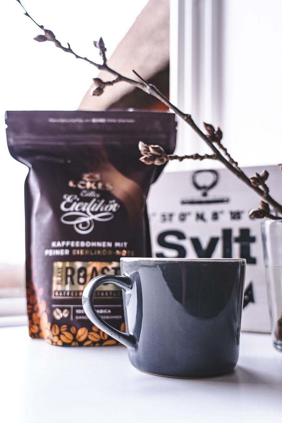 dreiraumhaus ue40 lifestyleblog leipzig kale and me saftkur eckes kaffee eierlikoer bauerfeind. Black Bedroom Furniture Sets. Home Design Ideas