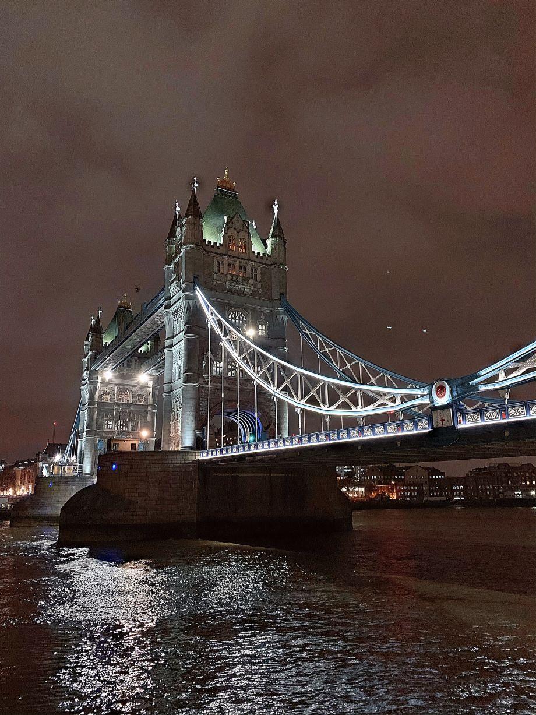 Hey London... der Kurztrip mit dir war großartig! Was sollte man in 3 Tagen mit Kind in London machen? Welches Hotel, welcher Flughafen, wo essen gehen?