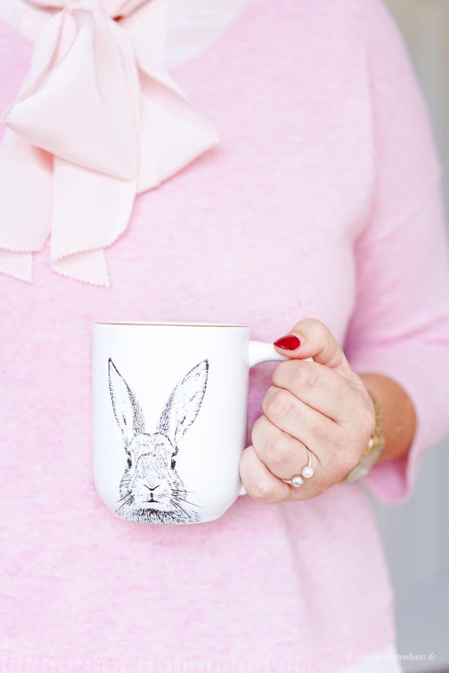 Ostertraditionen auf Sylt und die 10 schönsten Ostergeschenke für Kinder von Thalia!