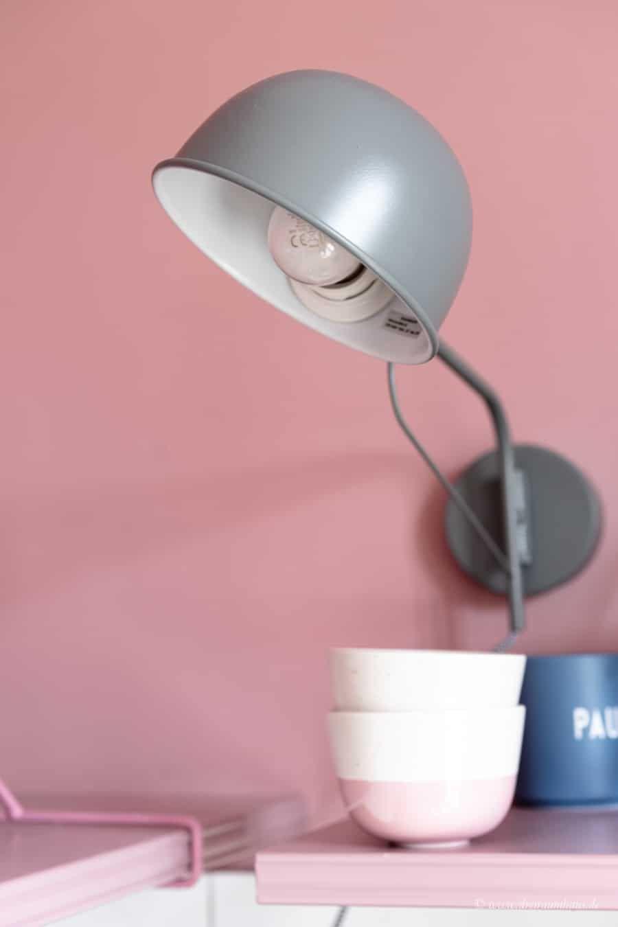 Dekosamstag: Ikea Küchenplanung im Büro und die schönste Deko von Emil und Paula!