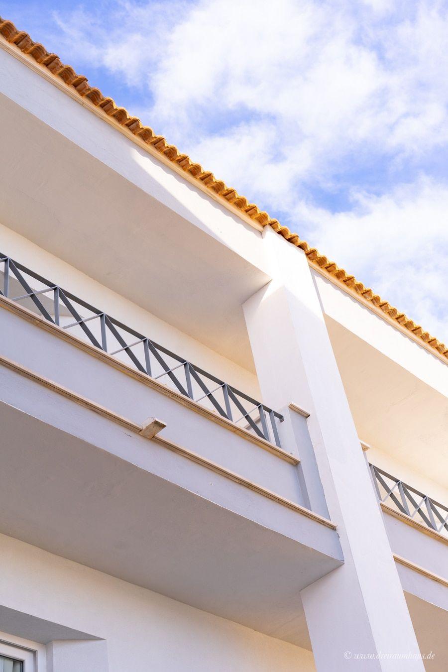 Eine leidenschaftliche Liebeserklärung an das alleine reisen und ein Knallertipp für einen Single Trip nach Mallorca! Das Honucai Hotel in Colonia Sant Jordi.