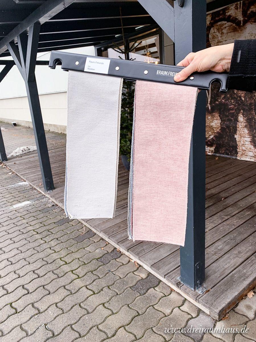 Qualität statt Quantität und warum Einrichtung Zeit braucht (powered by Möbel Wikinger)!