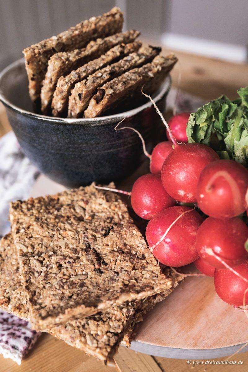 Erfolgreiche Ernährungsumstellung, Diabetes und der Abbott FreeStyle Libre 2...