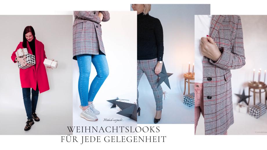 Hübsch verpackt: Unser Weihnachtsspecial 2019 für alle Sinne...
