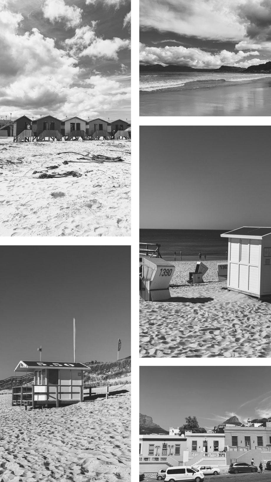 Smartphone Fotografie Workshop 11.01.2020 - buchbar