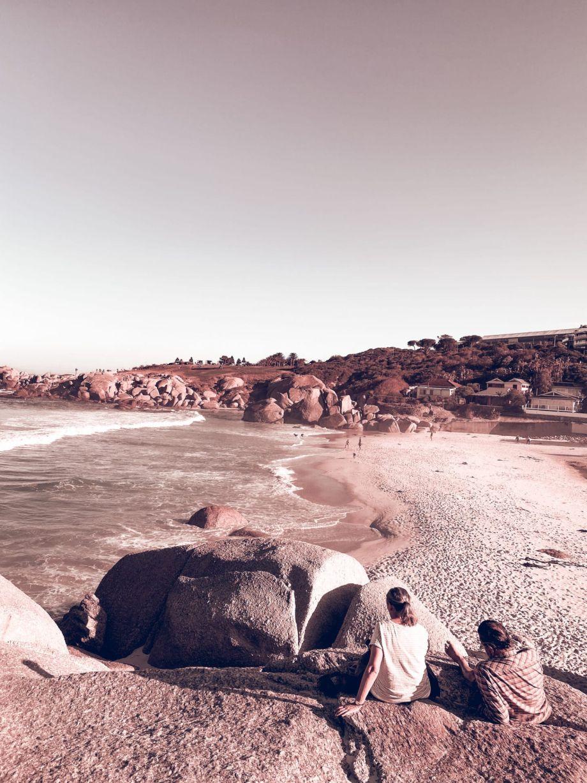 #Koffergeschichten #4 aus Kapstadt… was, wenn ich einfach bleiben möchte?
