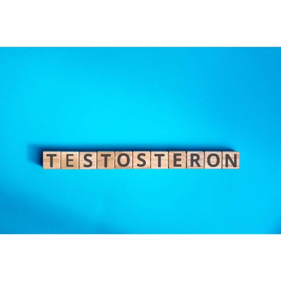 Was passiert, wenn der Testosteronmangel mittels einer Testosterontherapie behandelt wird?