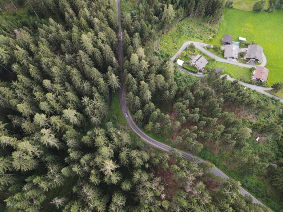 Drohnenfotografie für Einsteiger - welche Drohne macht Sinn? #drohneneinsteiger #1