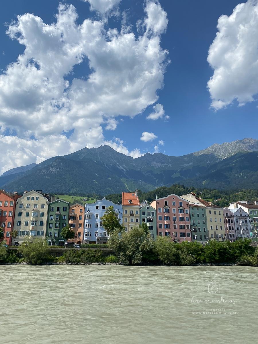 #Koffergeschichten #9... Kühtai, Innsbruck, Stuttgart und ein volles Herz...