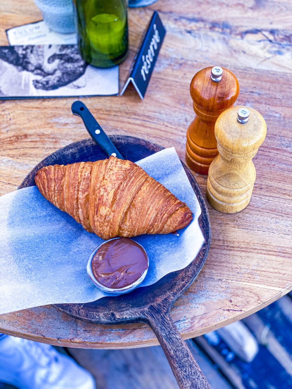 #KOFFERGESCHICHTEN #13… AUS AMSTERDAM… meine Empfehlungen für einen schönen Tag vor Ort!