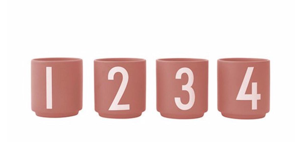Dekosamstag: Die schönste Weihnachtsdeko 2020! Dekosamstag: Die schönste Weihnachtsdeko 2020! Welche Trends gibt es bei der Weihnachtsdekoration in diesem Jahr und welche Klassiker sind im Trend?