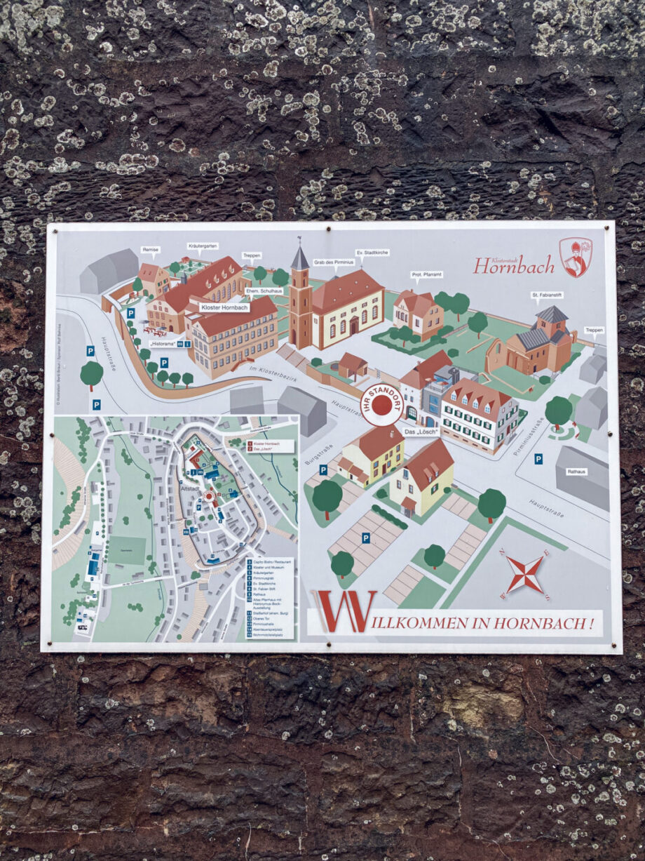 #Koffergeschichten #14 aus der Pfalz - ein Lösch für Freunde!
