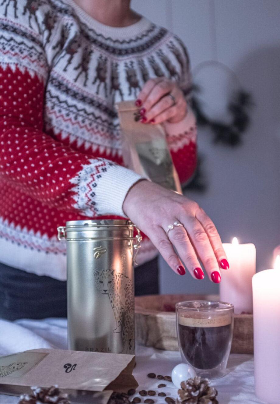 Die 15 schönsten Last Minute Geschenkideen 2020 - Weihnachten, Weihnachtsgeschenke - alles, was Du brauchst um Deine Lieben glücklich zu machen.