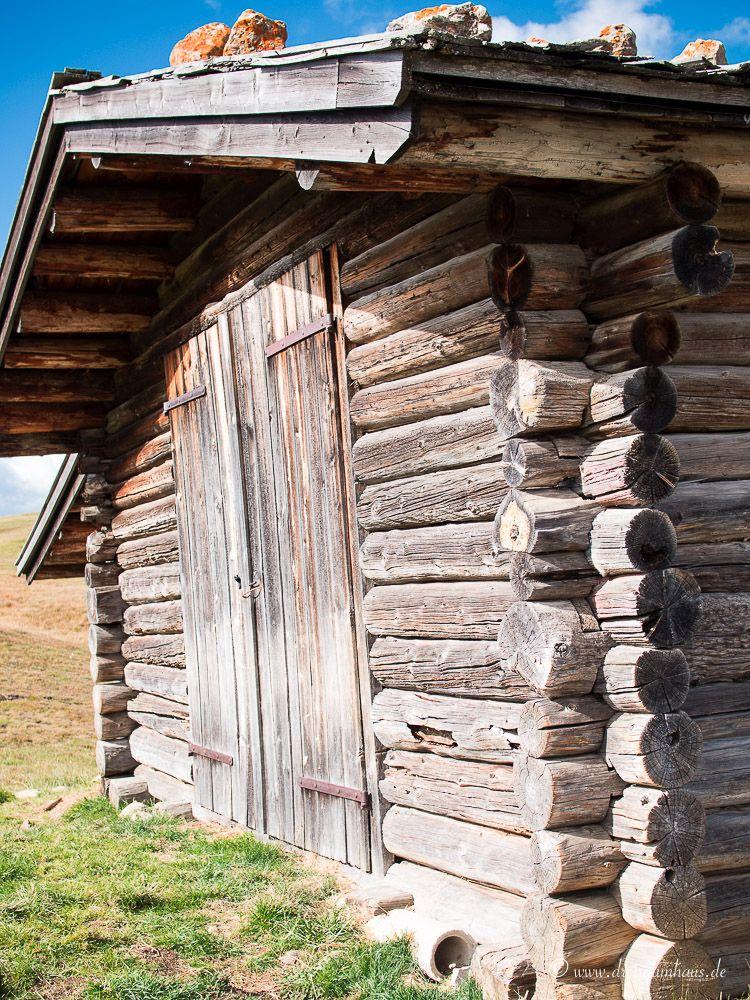 Warum ist ein vorgefertigtes Holzhaus, die beste Lösung für Deine Erholung!